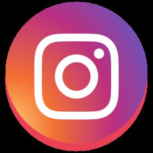 instagram icon 300x300 - اینستاگرام بدون هک | افتخار مسئول امنیتی بیش از 5000 صفحه مجازی