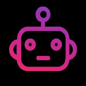 ربات اینستا