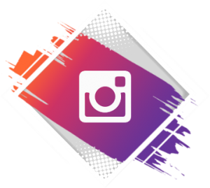Instagram Ads 300x269 300x269 - بازدید اینستاگرام | تبلیغات تضمینی در اینستاگرام