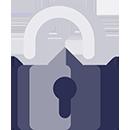 Lock Icon - اینستا سکیوریتی | قوی ترین گروه امنیتی و تبلیغاتی اینستاگرام در خاورمیانه