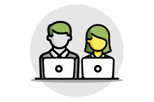 agencies - آموزش طراحی سایت در رشت | دوره آموزشی کارآموزی 0 تا 100 طراحی وب سایت و کسب درآمد میلیونی