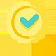 badge - امنیت اینستاگرام | قوی ترین گروه امنیتی و تبلیغاتی اینستاگرام در ایران