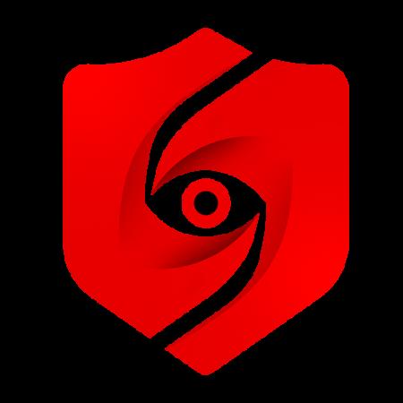 favicon 450x450 - مجوز | گروه امنیتی و تبلیغاتی اینستاگرام