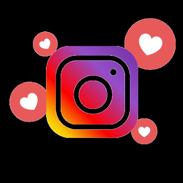 instagram like programs 600x600 - لایک اینستاگرام | به صورت نامحدود و خودکار لایک ایرانی بگیرید!