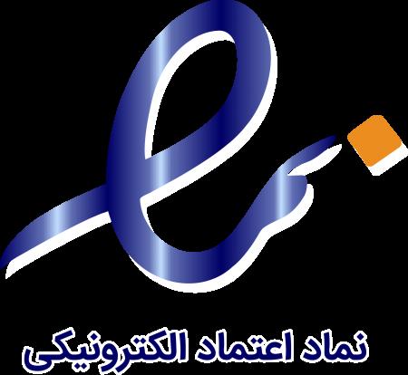 نماد اطمینان گروه امنیتی و تبلیغاتی اینستاگرام