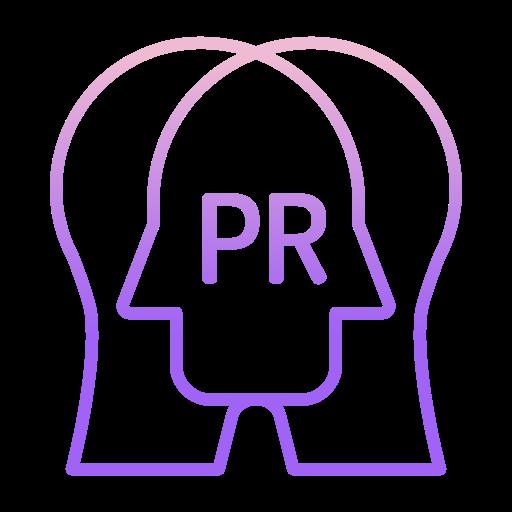 073 public relation 1 - راه های تبلیغات در اینستاگرام | تبلیغات موثر در اینستاگرام با بهترین روش ها