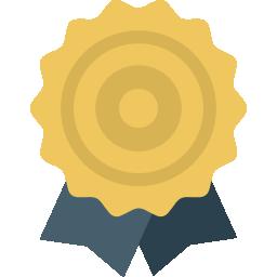 certificate - اینستاگرام بدون هک | افزایش و تضمین امنیت صفحه اینستاگرام