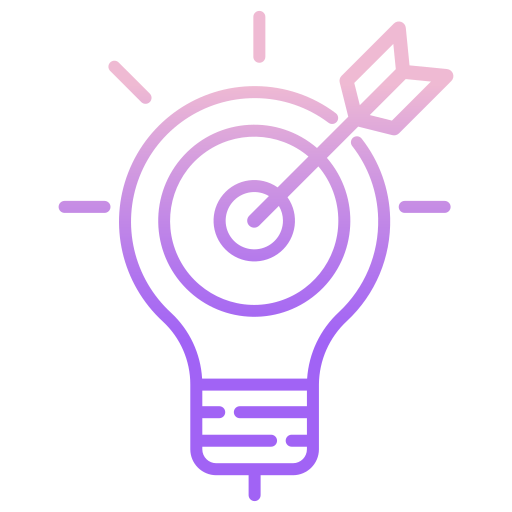 050 idea 2 - تبلیغات اینستاگرام | تبلیغات حرفه ای و تخصصی در اینستاگرام با بالاترین کیفیت