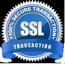 ssl - مجوز | گروه امنیتی و تبلیغاتی اینستاگرام